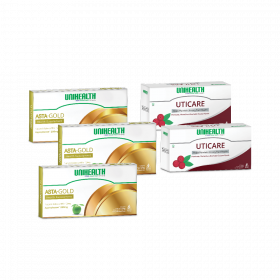 Nutrasetika Pack 17 Special Price