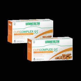 Curcomplex Beli 2 Disc. 30%