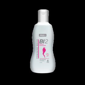 BI2 Feminine Wash