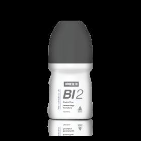 BI2 Whitening Roll On