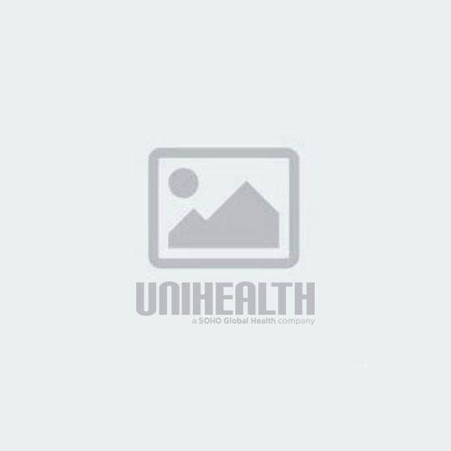 DR. Olamine Medicated Shampoo