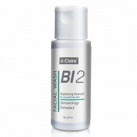 BI2 Facial Wash Disc.40%