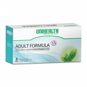 Adult Formula Beli 2 Disc. 30%
