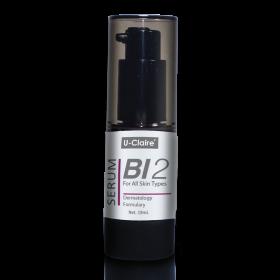 BI2 Serum  Disc 40%