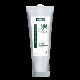 ANA BIOSIS Medicated Facial Scrub Disc 40%
