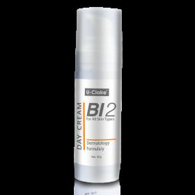 BI2 Day Cream