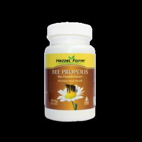 Bee Propolis 30
