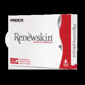 Renewskin 15
