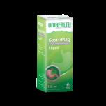 Gastrimag Liquid