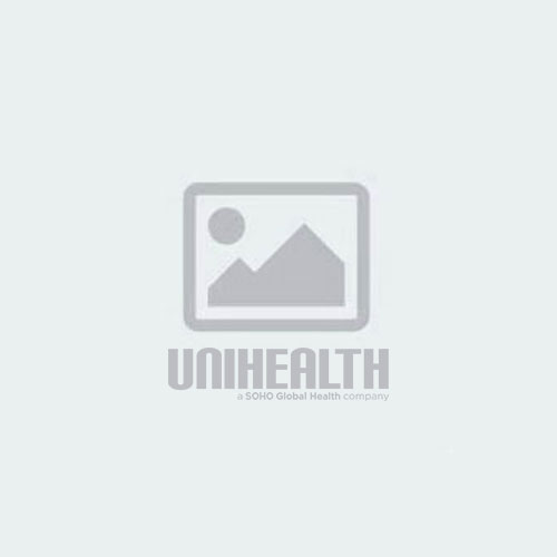 Calway-V Junior Paket Isi 2 Botol