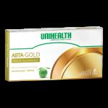 Asta-Gold