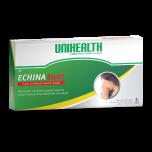 Echina Sniff