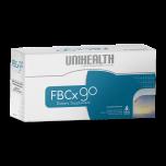 FBCX 90 - Special Price