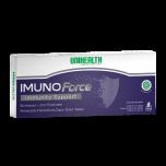 ImunoForce