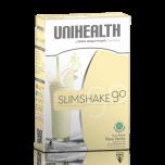 Slim Shake 90